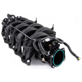 Ford Performance Gt350 5 2l Coyote Intake Manifold