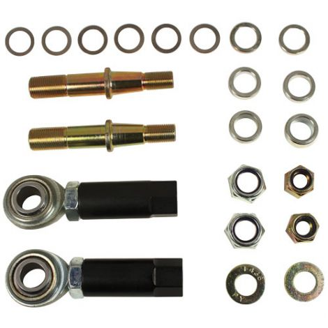 Ford Performance Bump Steer Kit Mustang 2005-2014