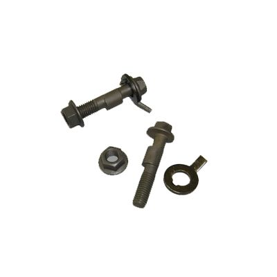 Camber Bolts 2005-2014 Mustang, Boss 302, Shelby GT500