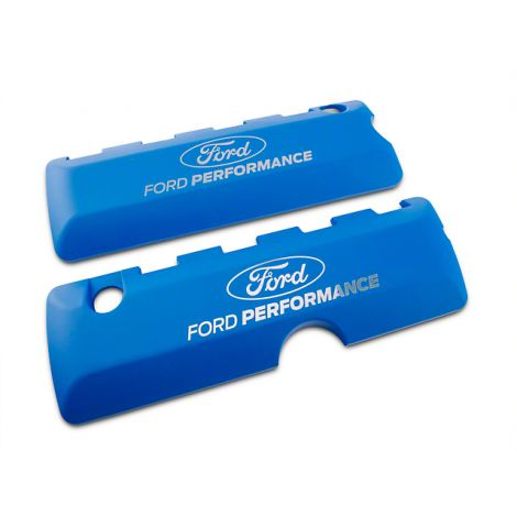 Ford Performance M-6067-50FPB