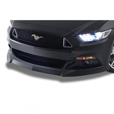 Front Chin Spoiler, Mustang 2015-2017