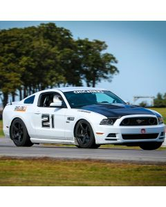 2014_Mustang_TRH_ClearCarbon_960