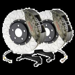 "Brembo GT Brake Kit 14"" (355mm) 2-Piece Rotors 3K2.8040A"