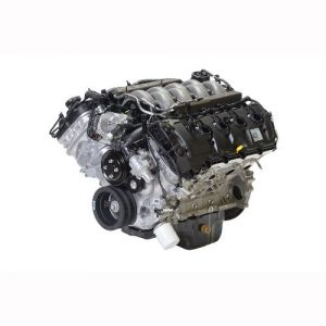 Ford Performance 5.0L Coyote 435 HP Mustang Crate Engine M-6007-M50A